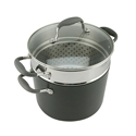 Anolon Advanced Stockpot 7.6L