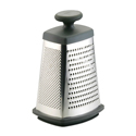 Anolon Suregrip 4-Way Box Grater