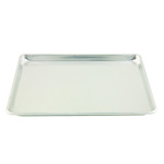 Tomkin Baking Sheet Aluminium 450x650x25mm