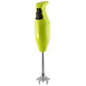 Bamix Classic Magic Blender 140W Lime