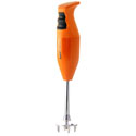 Bamix Classic Magic Blender 140W Orange