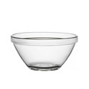 Bormioli Rocco Bowl 100ml
