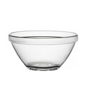 Bormioli Rocco Bowl 240ml