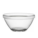 Bormioli Rocco Bowl 350ml