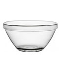 Bormioli Rocco Bowl 570ml