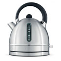 Breville the Classic Dome Kettle 1.7L
