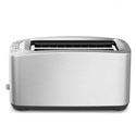Breville the Smart Toaster 4 Slice with Fruit Bread Setting