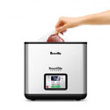 Breville the Sous Vide Supreme