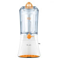 Breville the Squeezy Freezy Slushy Machine