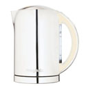 Magimix Kettle 1.8L Polished Almond