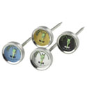 Maverick Steak Button Thermometer Set of 4