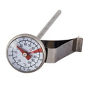 Mondo Stainless Steel Milk Thermometer