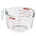 Pyrex Measuring Jug 2L