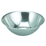 Tomkin S/S Mixing Bowl 600mL