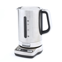 Sunbeam Cafe Series Variable Temperature Kettle