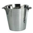 Tomkin Wine Bucket s/s