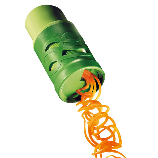 Betty Bossi Vegetable Twister Buy Now Amp Save