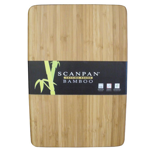 Scanpan-Bamboo-Cutting-Board-30x20cm-RRP-16